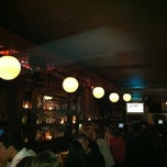 Photo taken at Spike Hill by Jeremy L. on 12/1/2012