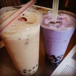 Photo taken at Got Tea by 매운 여자 Coty R. on 3/9/2013