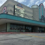 Photo taken at Wehrenberg Campbell 16 Cinema by Becca D. on 6/22/2013