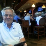 Photo taken at Balducci's by Christine H. on 8/12/2013