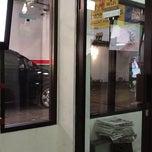 Photo taken at Smas Auto Salon by David W. on 11/1/2012