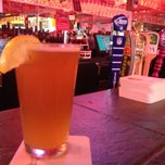 Photo taken at Brewhouse Pub & Grille by Chris D. on 9/26/2013