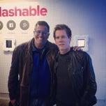 Photo taken at Cohn & Wolfe Austin by Jeff W. on 3/9/2014