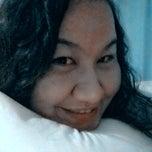 Photo taken at Banplatubtim Resort by Ayumi P. on 6/22/2013