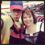 Photo taken at Family Thrift Outlet by Marty Y. on 3/17/2013