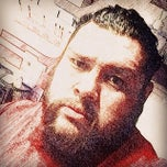 Photo taken at cub scout by Chispas M. on 5/4/2014