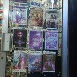 Photo taken at Bimasakti Disc House by Ariyadi K. on 4/9/2013