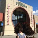 Photo taken at Fubonn Supermarket by Tony K. on 6/2/2013