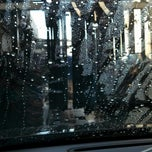 Photo taken at Haven Car Wash by Curtis on 3/2/2013
