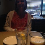 Photo taken at Giorgio's Family Restaurant by Chris C. on 8/29/2013