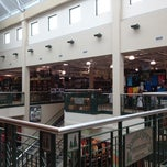 Photo taken at Scheels by Jayrod C. on 4/15/2013