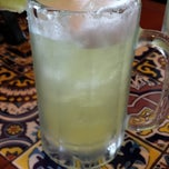 Photo taken at Chili's Grill & Bar by Jose V. on 5/23/2014
