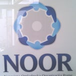 Photo taken at NOOR by Marko N. on 6/30/2013