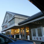 Photo taken at Wawa Food Market #834 by Anwar W. on 6/2/2013