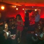 Photo taken at Chi-Cha Lounge by Chafeeza B. on 7/13/2013