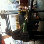Photo taken at Warung 16 by al i. on 8/25/2013