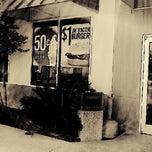 Photo taken at Burger King by Christina T. on 8/25/2013
