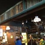 Photo taken at Mountain Mall by Stevo on 2/24/2013