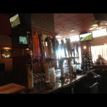 Photo taken at Samuel's Sports Bar & Tavern by andre h. on 6/9/2013