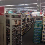 Photo taken at CVS/pharmacy by Faiz M. on 11/1/2013
