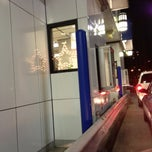 Photo taken at White Castle by Ron C. on 12/22/2012