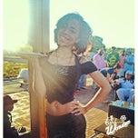 Photo taken at Twelve Restaurant & Lounge by Amor P. on 5/27/2013