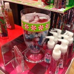 Photo taken at Bath & Body Works by Richard H. on 11/16/2013