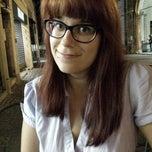Photo taken at RivaReno Gelato by Luca R. on 8/22/2013