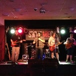 Photo taken at Pickled Parrot by Dan H. on 6/15/2013