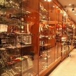 Photo taken at Vasco Cigars by Thuymi D. on 2/25/2012