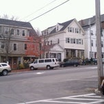 Photo taken at Town of Wiscasset by Jackie G. on 11/16/2011