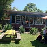Photo taken at La Fondita by Jay M. on 7/22/2012