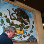 Photo taken at Sosa's Market & Restaurant by Dave M. on 3/1/2011