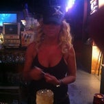 Photo taken at Whiskey Business by tobias s. on 3/7/2012