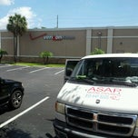 Photo taken at Verizon Wireless by ASAP Mobile Detailing on 4/23/2012