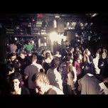 Photo taken at Moog by Shonika on 11/10/2012