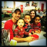 Photo taken at Chuck E. Cheese's by Samuel F. on 1/5/2013