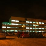 Photo taken at Fanese - Campus Santo Antônio by Vera C. on 4/2/2013