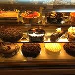 Photo taken at Katrina Sweets & Confectionery حلويات كاترينا by Hr2828 on 2/1/2013