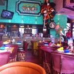 Photo taken at La Chilanguita by Juanka S. on 11/15/2012