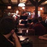 Photo taken at Tumulty's Pub by Masahiko T. on 1/30/2013