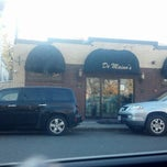 Photo taken at DeMaino's by Kemada K. on 11/14/2012