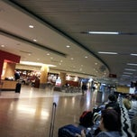 Photo taken at Concourse S Terminal by Roger C. on 10/19/2012
