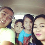 Photo taken at Petron by Graa D. on 9/22/2013