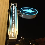 Photo taken at The Oceanaire Seafood Room by Brenda K. on 3/31/2013