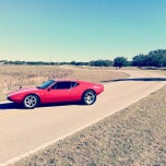 Photo taken at Florida State Road 429 by Grant R. on 1/20/2014