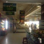 Photo taken at Giant by Genna K. on 5/5/2014