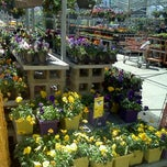 Photo taken at The Home Depot by Sandra S. on 4/30/2013