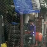 Photo taken at Jl Raya Patrol Indramayu by machful a. on 1/18/2014