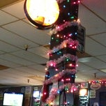 Photo taken at Grumpy's Ale House by Lorelei H. on 12/18/2012